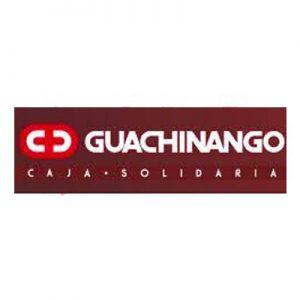 CAJA HUACHINANGO
