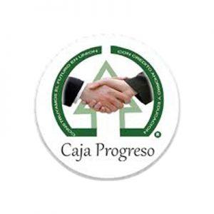 CAJA PROGRESO2