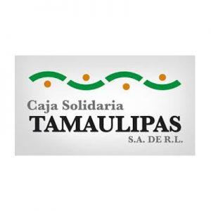 CAJA TAMAULIPAS