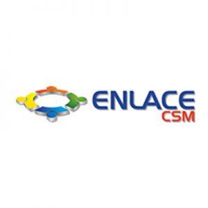ENLACE CMS