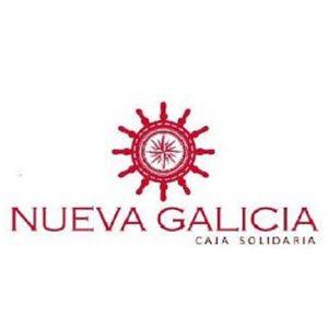 NUEVA GALIACIA