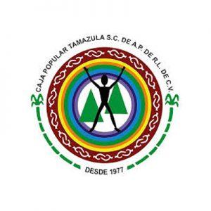 caja tamazula