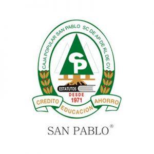 san pablo3